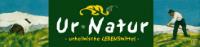 Firma Urnatur Austria
