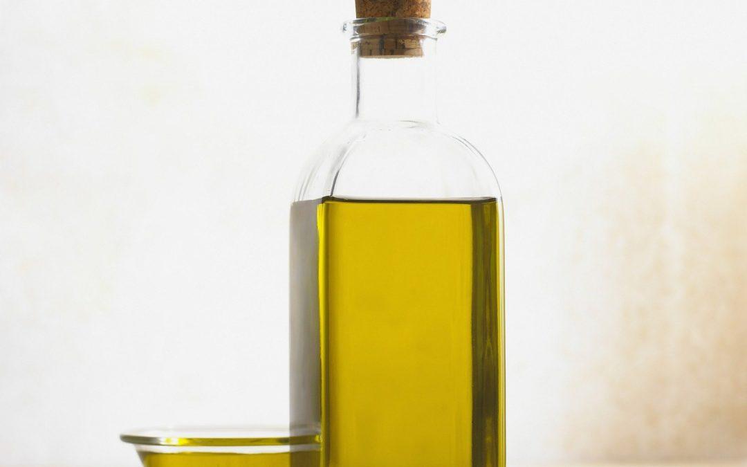 Bio Leinsamenöl